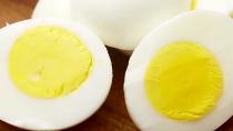 با رژیم تخم مرغ در 3 روز 3 کیلو وزن کم کنید (100% تست شده)