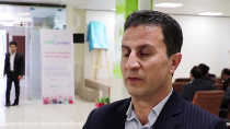موفقیت ایران در شناسایی هوش و استعداد افراد