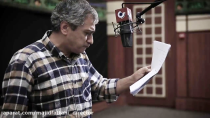 برنامه تلویزیونی نمای رادیویی(پخش در شبکه نسیم)