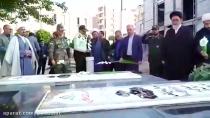 افتتاح هفت طرح تولیدی، ورزشی و گردشگری در منطقه آزاد ارس