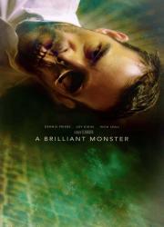 دانلود فیلم A Brilliant Monster 2018