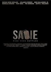 دانلود فیلم Sadie 2018