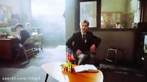 موزیک ویدیو چنبکشی ✔زیر گروه اکسو✔