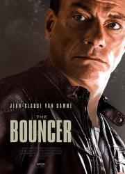 دانلود فیلم The Bouncer 2018