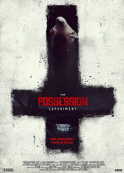 دانلود فیلم The Possession Experiment 2016