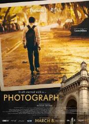 دانلود فیلم Photograph 2019