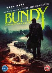 دانلود فیلم Bundy and the Green River Killer 2019