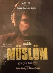 دانلود فیلم Muslum 2018