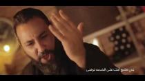 تستاهل اكثر   حسين فيصل   محرم 1441