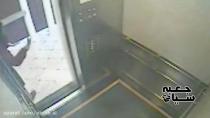 پنج ویدیو مرموز و ترسناک که در واقعیت اتفاق افتادن