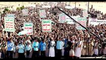 صبر و نصر (پیروزی حماسی مردم یمن) | میثم مطیعی