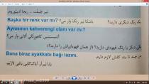 صفر تا صد ترکی استانبولی درس 16