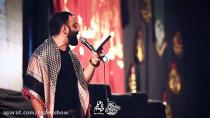 کربلایی جواد مقدم | شب اول محرم 98 | واحد - شور و شیدای من