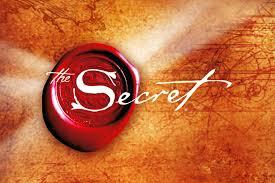 راز بزرگ