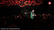 سید مجید بنی فاطمه - محرم 98 - شب دوم - روضه 2