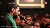 سید مجید بنی فاطمه - محرم 98 - شب اول - روضه 3