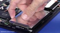 چگونه هارد دیسک خود را به SSD تبدیل کینم؟
