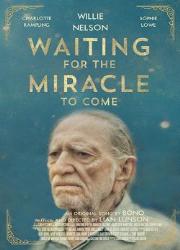 دانلود فیلم Waiting for the Miracle to Come 2018