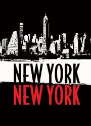دانلود فیلم New York, New York 1977
