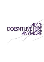 دانلود فیلم Alice Doesnt Live Here Anymore 1974