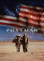 دانلود فیلم The Postman 1997