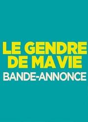 دانلود فیلم Le Gendre de ma vie 2018