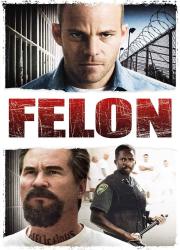 دانلود فیلم Felon 2008
