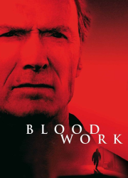 دانلود فیلم Blood Work 2002