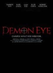 دانلود فیلم Demon Eye 2019