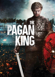 دانلود فیلم The Pagan King 2018