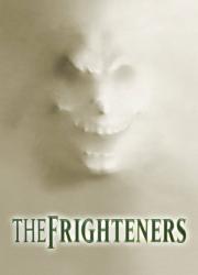 دانلود فیلم The Frighteners 1996