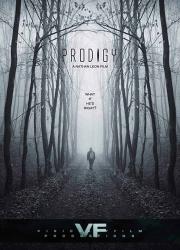 دانلود فیلم Prodigy 2018