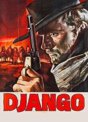 دانلود فیلم Django 1966