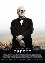 دانلود فیلم Capote 2005