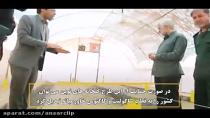 روسیه، عمان و ژاپن مقصد محصولات صادراتی زنان نیشابوری