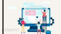 آموزش html - جلسه اول (مراحل راه اندازی وب سایت)