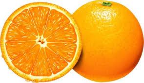 داستان انگلیسی14/Oranges/پرتغال