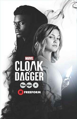 Cloak_And_Dagger