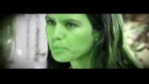 موزیک ویدیو فاطما گل با صدای آوا بهرام
