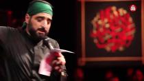 حاج سید مجید بنی فاطمه شور شب پنجم محرم 13۹۸