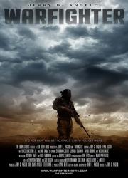 دانلود فیلم Warfighter 2018