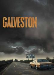 دانلود فیلم Galveston 2018