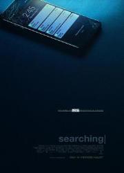 دانلود فیلم Searching 2018
