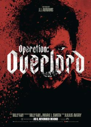 دانلود فیلم Overlord 2018