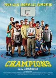 دانلود فیلم Champions 2018