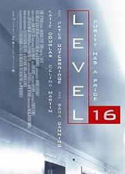 دانلود فیلم Level 16 2018