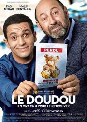 دانلود فیلم Looking for Teddy 2018
