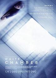 دانلود فیلم White Chamber 2018