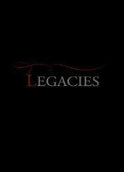 دانلود سریال Legacies