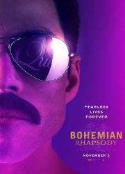 دانلود فیلم Bohemian Rhapsody 2018